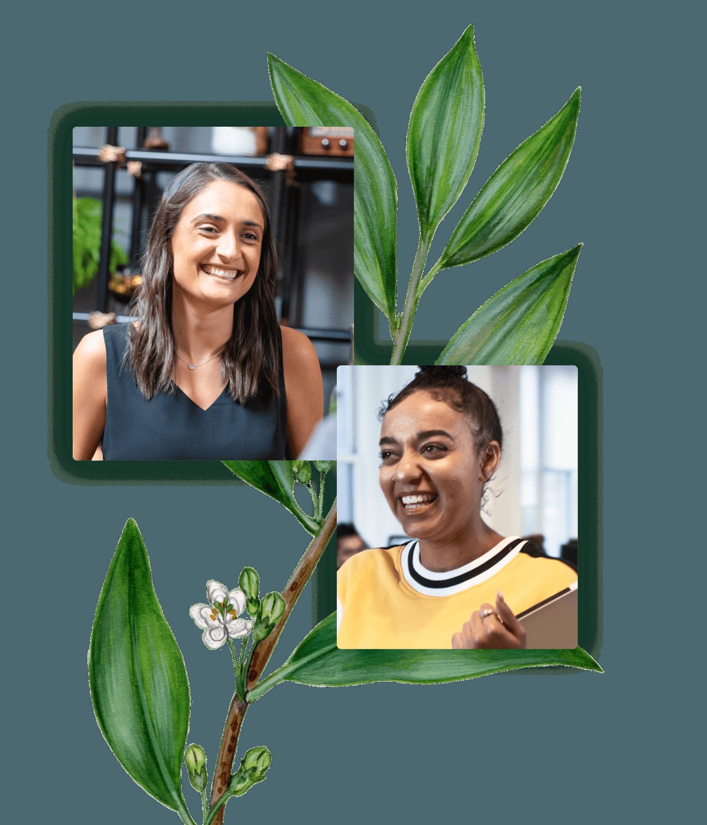 两个温室10bet网站开户团队成员