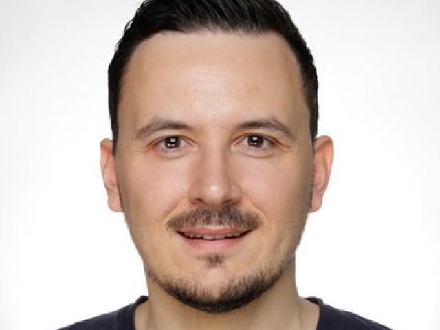 马蒂亚斯施迈塞尔的照片