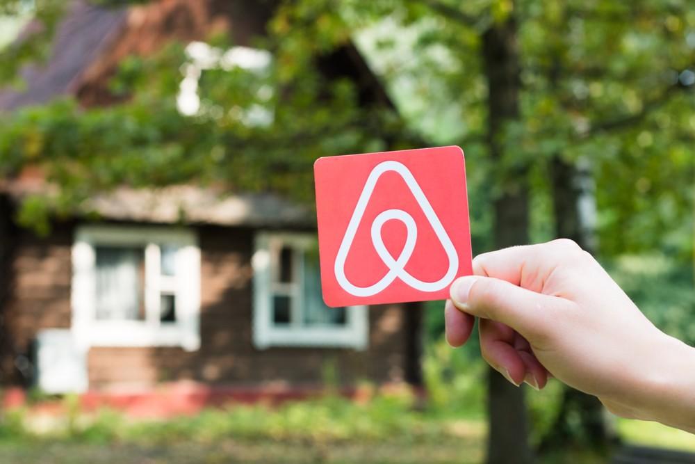 Airbnb QA blog header