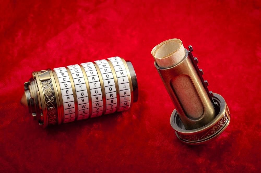 Geektastic Code Challenges Blog Header