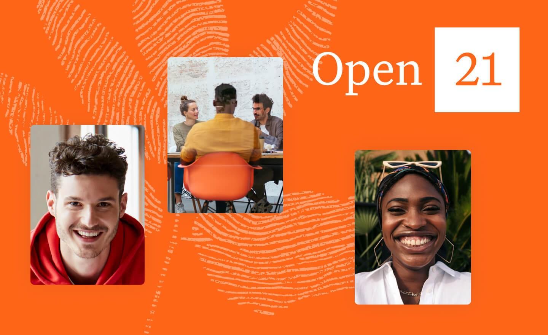 Open 2021 feature blog image building belonging 1