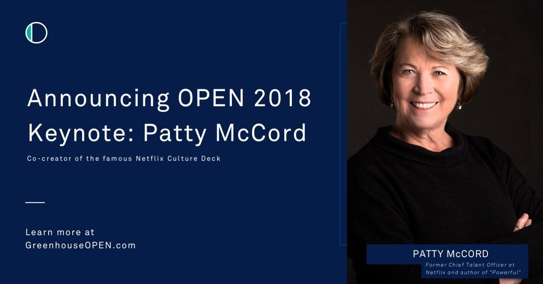 Patty Mc Cord Image v2