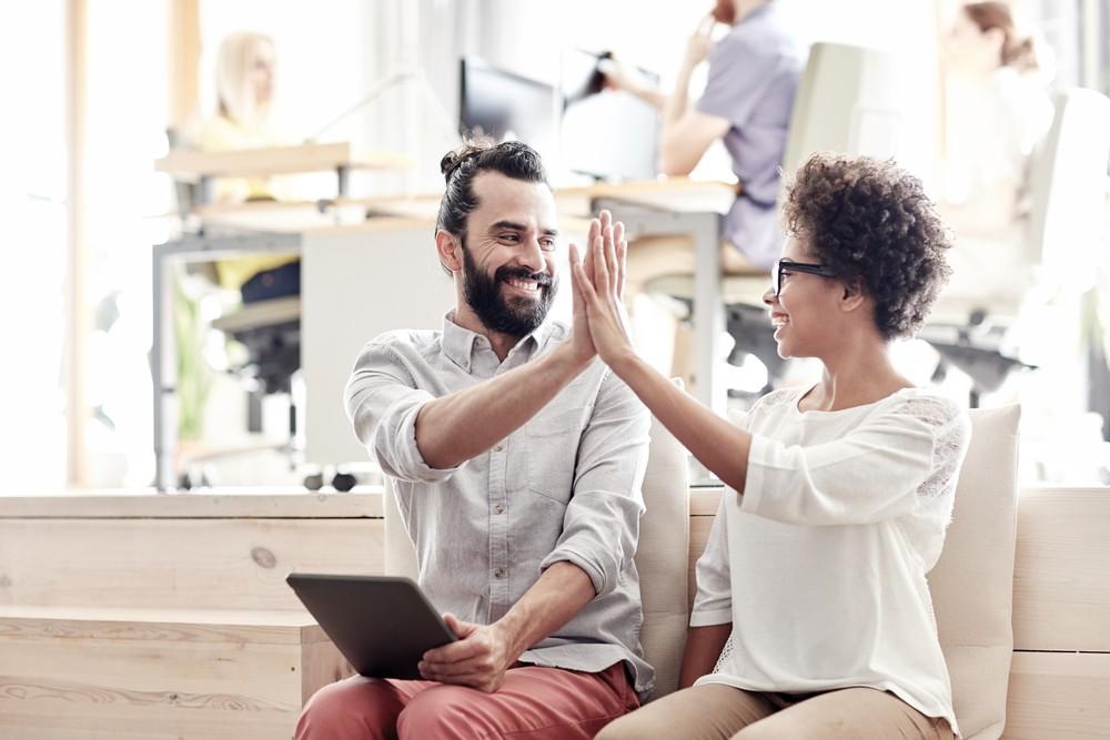 Recruiting and Coordinator Relationship Blog