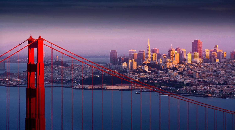 San Francisco 0
