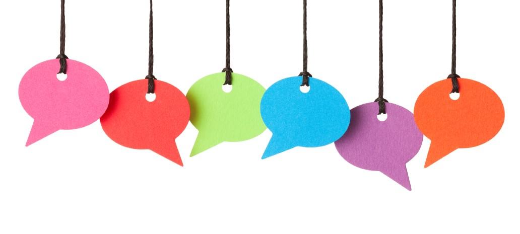 Radical candor culture feedback